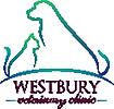 Westbury Veterinary Clinic