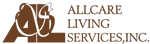 AllCare Living Services, Inc.