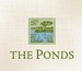 The Ponds - Kolter Homes LLC