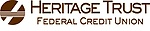 Heritage Trust Federal Credit Union