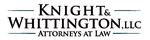 Knight & Whittington, LLC