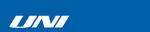 Lauscha Fiber International Corporation