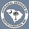Appraisal Services of SC, Inc.