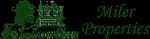 Miler Properties, Inc.