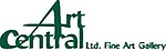Art Central Ltd. Gallery