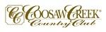 Coosaw Creek Country Club