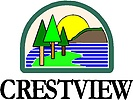 Crestview Mobile Home Park