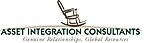 Asset Integration Consultants