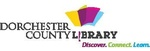 Dorchester County Library