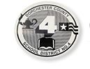 Dorchester County District 4 Schools