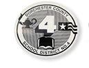 Dorchester School District Four