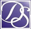 Dorchester Seniors, Inc.