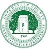 Dorchester County Government