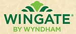 Wingate by Wyndham at CSU
