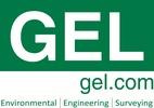 GEL Engineering, LLC