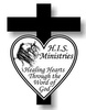 H.I.S. Ministries, Horses in Service, Inc.