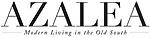 Azalea Magazine
