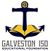 Galveston ISD Educational Foundation, Inc.