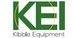 K.E.I. Kibble Equipment