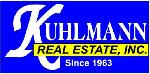 Kuhlmann Real Estate, Inc.