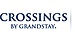 Crossings By Grandstay Inn & Suites