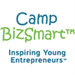 Camp BizSmart