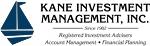 Kane Investment Management, Inc.