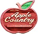 Apple Country Bed & Breakfast