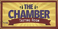 The Chamber Tasting Room