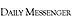 Messenger Post Media/Daily Messenger