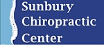 Sunbury Chiropractic Center