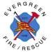 Evergreen Fire Rescue