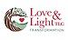 Love & Light TLC