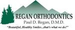 Regan Orthodontics