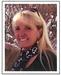 Tiffany Lockwood/ Coldwell Banker Real Estate Broker