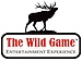 The Wild Game Entertainment Experience