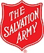 Salvation Army-Evergreen Extension Unit