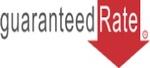 Guaranteed Rate, Alexander Team
