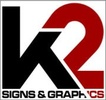 K2 Signs and Graphics