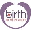 Birth Embraced