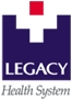 Legacy Salmon Creek Hospital