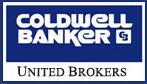 Image result for Coldwell Banker United Brokers