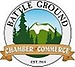 Battle Ground Chamber of Commerce