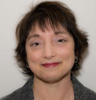 Dr Jeanie White