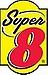 Super 8 Motel - Harker Heights