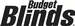 Budget Blinds of Temple & Killeen