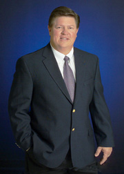 Larry R. Montgomery, D. C.