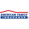 American Family Insurance - Andy Miller