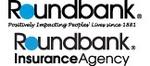 Roundbank
