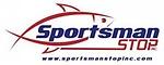 Sportsman Stop, Inc.
